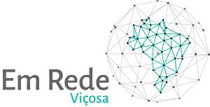 Logo_Em_Rede_Viçosa_02